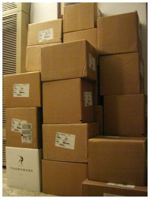 ~700 books