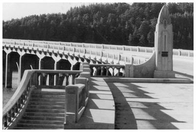 Oregon Coast 1937 Details (click for more)