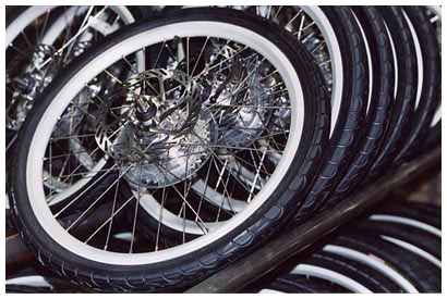 Bigha bike tires (click for more)