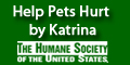You can donate to the HSUS here
