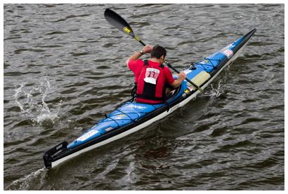 ppp kayaker