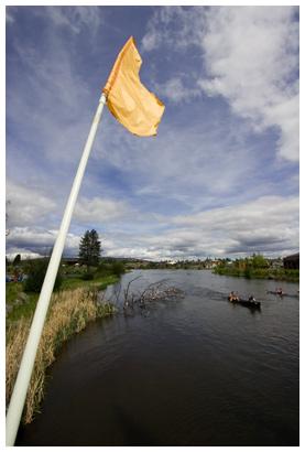ppp canoe