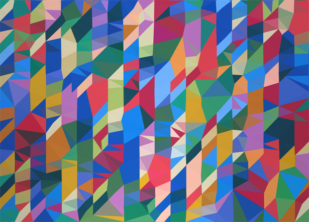 riley triangles